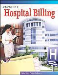 Hospital Billing with Student CD