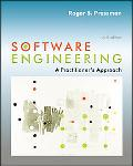 Software Engineering: A Practitioner's Approach: A Practitioner's Approach