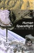 Human Spaceflight - with Web Access Card