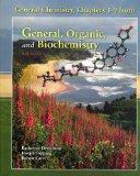 Chemistry (from General, Organic, and Biochemistry) (Chapters 1-9)