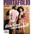 Portafolio: Lo Ultimo En Espanol. Volume 2: Instructor's Edition.