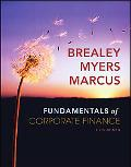 Fundamentals of Corporate F