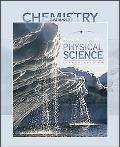 Chemistry (Chapters 1, 8-13)