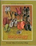 Sociology 11th edition. For Moraine Valley Community College