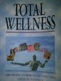 Total Wellness (Broward Community College)