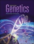 Study Guide/Solutions Manual Genetics: From Genes to