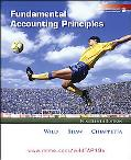 MP Fundamental Accounting Principles with Best Buy Annual