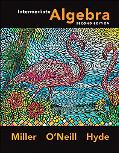 Intermediate Algebra (alt ed. Hardcover)