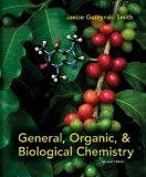 Connect Chemistry with LearnSmart 2 Semester Access Card for  General, Organic & Biological ...