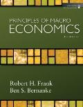 Loose-leaf Macroeconomics Principles