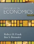 Loose-leaf Principles of Economics, Brief Edition