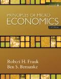 Loose-leaf Principles of Microeconomics Brief