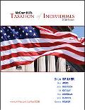 REVISED Taxation of Individuals 2010 edition