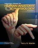 Human Anatomy & Physiology: Main Version
