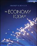 The Economy Today + Economy 2009 Updates