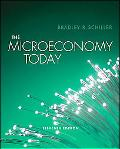 The Micro Economy Today + Economy 2009 Update
