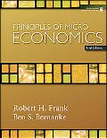 Principles of Microeconomics, Brief Edition + Economy 2009 Updates