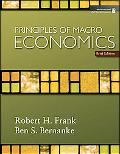 Principles of Macroeconomics, Brief Edition + Economy 2009 Updates