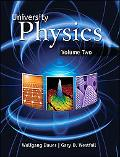 University Physics Volume 2 (Chapters 21-40)