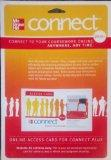 Connect (Allied Health ) Plus Access Card for Administering Medications