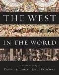 The West in the World: To 1715