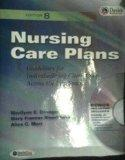 Nursing Care Plan: Guidelines for Individualizing Client Care Across the Life Span