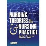 Nursing Theories & Nursing Practice:3 edition(third edition)