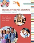 FLA HUMAN DIVERSITY in EDUCATION