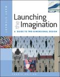 Launching the Imagination 2d