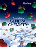 Student Study Guide for Principles of General Chemistry