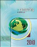 OLeary: Computing Essentials 2010 Complete, MS Office 07 Brief PAS w/Simnet Package