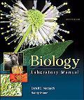 Biology Laboratory Manua