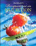 Wardlaw's Persepectives in Nutrition w/NCP 3.2 Student Online Access Card, Online Course Uni...
