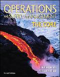 Operations & Supply Management: The Core with Student Videos DVD (The Mcgraw Hill/Irwin Seri...