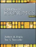 Principles of Economics Brief with Economy 2009 Update + Connect Plus