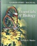 Lab Manual for Essentials of