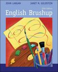 English Brushup reprint