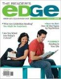 Reader's Edge Book 1 - With Access