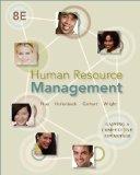 Loose-Leaf Human Resource Management