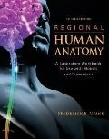 Loose Leaf Version of Regional Human Anatomy Lab Workbook