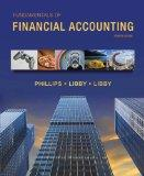 Loose-Leaf for Fundamentals of Financial Accountin