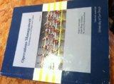 Operations Management Contemporary Concepts and Cases- Selected Material for University of S...