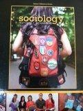 Select Material From Sociology, Twelfth Edition