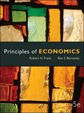 Loose-Leaf Principles of Economics