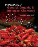 Principles of General, Organic, & Biochemistry