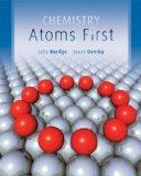 Package: Chemistry - Atoms First with Connect Plus Access Card