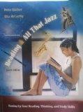 Reading and All That Jazz 4th Edition
