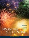 Financial Accounting with Connect Plus