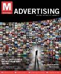 M: Advertising with Connect Plus