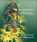 Loose Leaf Version for Essentials of Biology